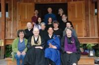 interdependence-retreat-and-jukai-group