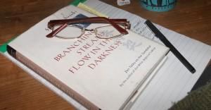 Ango study cc